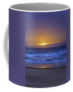 It's Going To Be A Lovely Day Coffee Mug