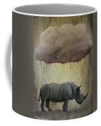 It's Not Always As It Seems Coffee Mug