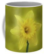 It's Spring Coffee Mug
