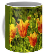 It's Springtime Again Coffee Mug