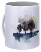 It's Still A Breeze Coffee Mug