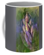 Itty Bitty Baby Bluebells Coffee Mug