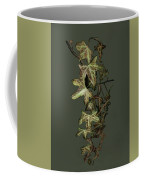 Ivy  Coffee Mug