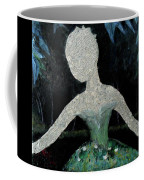 Ivy II Coffee Mug