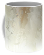 Ix - White Magic Coffee Mug