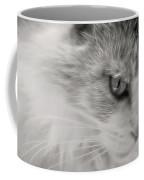 Izzy's Beauty Coffee Mug