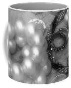 Jackdaw's Hoard Coffee Mug