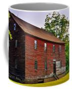 Jackson's Mill #3 Coffee Mug