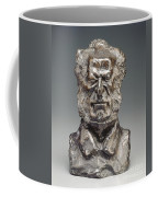 Jacques-antoine-adrien, Baron Delort Coffee Mug