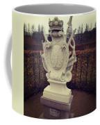 Jagttrofae Coffee Mug