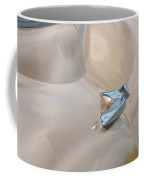 Jaguar Sparkle Coffee Mug