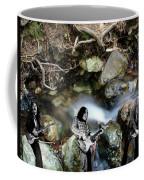 Jam At The Creek 2018 #1 Coffee Mug