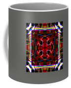 Jamira Coffee Mug