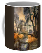 January 13 2010 Coffee Mug