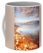January 19 2010 Coffee Mug