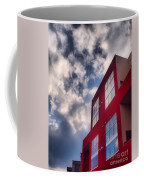 January 20 2010 Coffee Mug