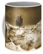 January 7 2010 Coffee Mug
