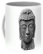 Japan: Buddha Coffee Mug