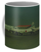 Japanese Airforce Coffee Mug