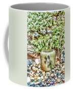 Japanese Garden 7 Coffee Mug