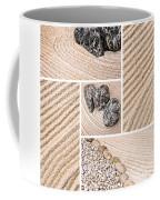 Mineral Garden  Coffee Mug