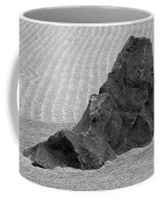 Japanese Zen Garden Coffee Mug
