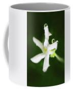 Jasmine Balance Coffee Mug