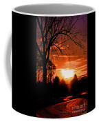 Jazmin Coffee Mug