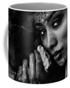 Jazmine Coffee Mug