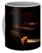 Jazz Estate 11 Coffee Mug