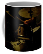Jazz Estate 2 Coffee Mug