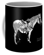 Jazzy Ride Coffee Mug