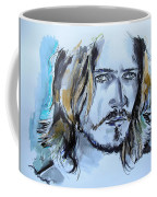 Jcs4 Coffee Mug