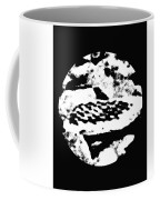 Jealousy #10 Series 4 Coffee Mug