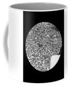 Jealousy #6 Series 4 Coffee Mug