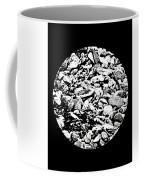 Jealousy #8 Series 4 Coffee Mug