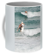 Jeff Spicolli Coffee Mug
