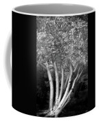 Jelks Fingerling 1 Coffee Mug