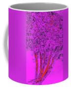 Jelks Fingerling 10 Coffee Mug