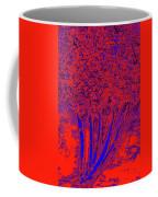 Jelks Fingerling 17 Coffee Mug