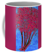 Jelks Fingerling 7 Coffee Mug