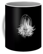Jellyfish Bell Coffee Mug