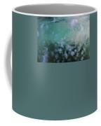 The Lighthous - Jellyfish Soup Coffee Mug