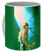 Jenny Lewis 1 Coffee Mug