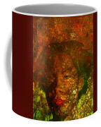 Jeri Coffee Mug