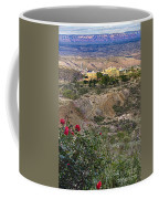 Jerome's Douglas Mansion Coffee Mug