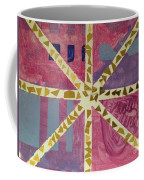 Love Jerrini Coffee Mug