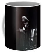 Grateful Dead - Morning Dew Coffee Mug