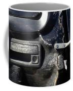 Jerry-rigged Coffee Mug