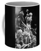 Jerusalem Sage Coffee Mug